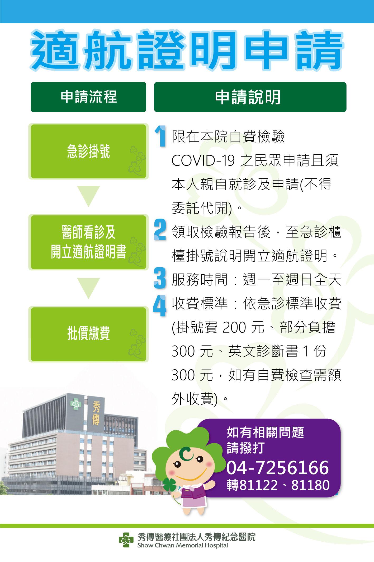 50x75cm-提供部分民�新冠肺炎(COVID-19)自�M�Y�z_1.jpg