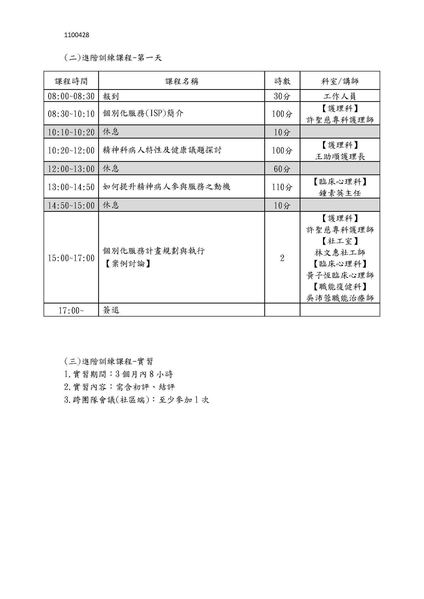 「���e化服�沼�声音��(ISP)�M定�c�绦小�)�J�C�n程_�面_2.jpg